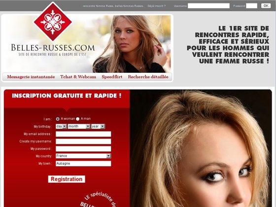 site de rencontres entièrement gratuit site de rencontre payant