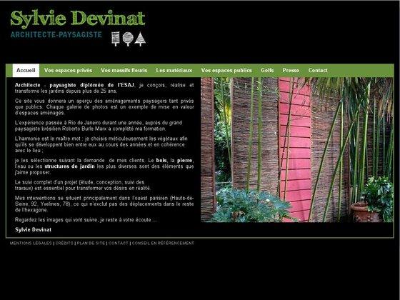 Jardiniers paysagistes for Architecte paysagiste 78