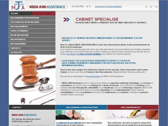 cabinet d expertise juridique et m 233 dicale m 233 di juri assistance