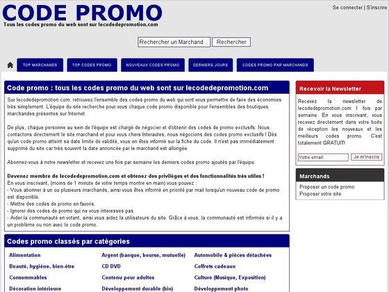 tous les code promo blanche 28 images code avantage blanche porte promo blancheporte et