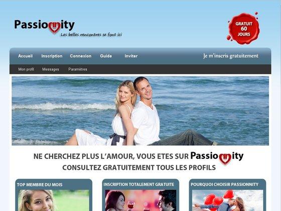 guide site de rencontre rencontre gratuite fr