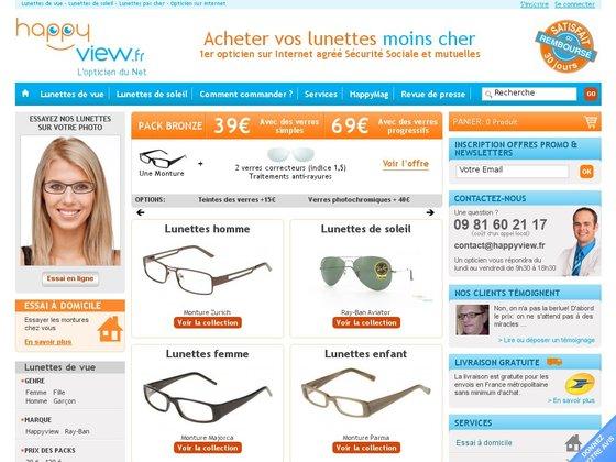 opticiens lunettes lunettes de soleil. Black Bedroom Furniture Sets. Home Design Ideas