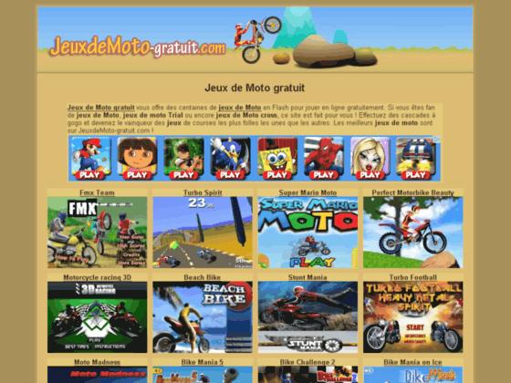 Jeux de coide et de moto gratuit colorier les enfants - Jeux de coide et de moto gratuit ...