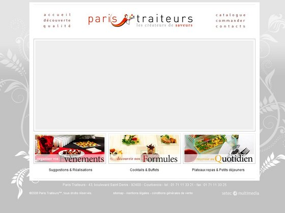 Destockage noz industrie alimentaire france paris for Apprendre la cuisine japonaise